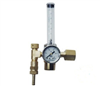 YQAr-731L1氩气减压器