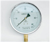 耐震压力表(减压器)