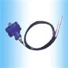 SWP-T20L投入揽式静压液位变送器