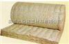 齐全*岩棉毡,岩棉保温毡厂家,大量岩棉毡价格