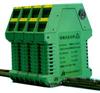 GS7000-EX-AC系列隔离式安全栅(交流供电型)