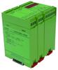 CZ7000-AC系列信号隔离器、转换器(交流供电型)