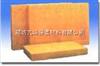 齐全九纵岩棉板【A级】保温板价格,岩棉保温板厂家生产
