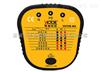 胜利VC469插座测试仪  漏电开关