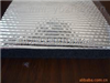 齐全橡塑保温材料厂家,B1级橡塑保温材料销售