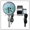 耐震电接点双金属温度计 WSSXN-481