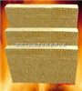 齐全岩棉绝热保温材料,厂家定尺生产岩棉保温板
