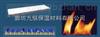 齐全昌平A级岩棉保温材料导热系数/A级岩棉保温材料近期价格【图】