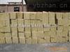 齐全衡水钢结构岩棉保温板施工要求,衡水岩棉保温材料厂家