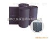 齐全留各庄空调橡塑管供应厂家,空调橡塑管样品