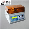 ZTD-10A紙與紙板挺度測定儀