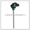 耐磨热电阻 WZCN-230 WZCN2-230