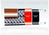 中温伴热电缆