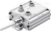 -德国FESTO/费斯托伺服定位控制器,CMMS-AS-C4-3A-G2