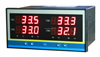 YK-22-4智能数显可编程四路循环定时器,四个继电器循环动作