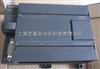 西�T子S7-200PLC通�口�木S修不能通��c�|摸屏�B接不上
