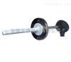 WZPF-440防腐热电阻WZP-440F生产厂家