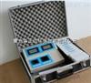 XZ-0111多参数水质分析仪