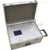 HPC518便携式汽车排气分析仪
