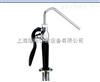 WJH0355B单口洗眼器,台式移动单口洗眼器生产厂家