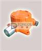 二氧化硫气体变送器 在线二氧化硫检测仪 固定式二氧化硫检测仪