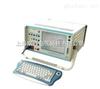 SDY2000J微机继电保护测试仪