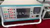 SDY830继电保护测试仪