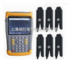 SDYSL保护回路矢量分析仪