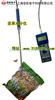 FD-K2腰果水分测量仪,果仁水分仪