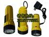 CBY6020A锂电充电信号灯,铁路信号指示手电,照明信号两用电筒