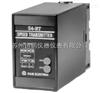 苏州迅鹏推出S4-PT-E82电阻变送器