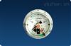 YXH-100-Z耐震磁助电接点压力表