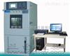 ZT-CTH-1000-S干燥收缩率试验机