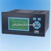 供求SPR10F流量积算记录仪