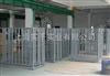 5吨带围栏电子畜牧秤制造商