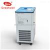 低温冷却液循环泵怎么用