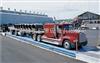 杨浦地磅厂家→承诺→30-200吨地磅包安装
