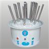 BKH-B郑州长城仪器生产BKH-B型玻璃仪器烘干器