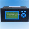 智能SPR10R无纸记录仪