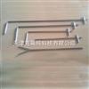 黑龙江匀速管,哈尔滨风速管,防堵皮托管价格