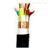 BPYJPVP变频电缆 阻燃型电缆 变频器屏蔽电缆