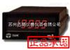 台技S2-500R转速表台技S2-500R转速表