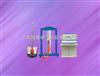 安全工具力学性能试验机HY-III系列