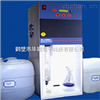 HN-02�P氏定氮自�诱麴s�x 氮�湓�素分析�x