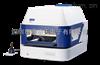 英国牛津maxxi6厂家供应高精度电子型镀层测厚仪