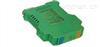 TK8000-Ex系列开关量输入防爆隔离式安全栅生产厂家