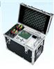 HCR3310全自动变压器直流电阻测试仪