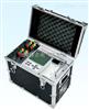 HCR3320A全自动变压器直流电阻测试仪