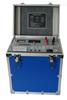 YZT直流电阻测试仪
