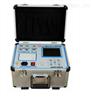HDGK-8AP断路器/高压开关动特性测试仪